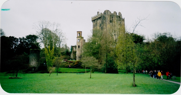 Ireland 2_0001