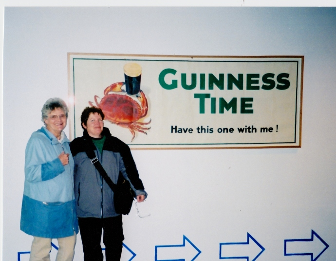 Ireland_0013