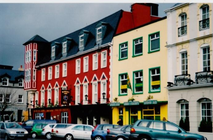 Ireland_0016