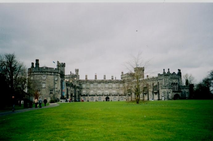 Ireland_0020